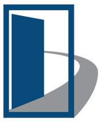 The Recovery Center Logo